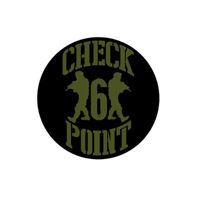 check-point-6