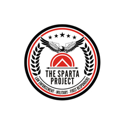 the-sparta-project