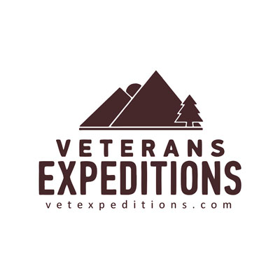 veterans-expeditions